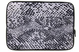 Universele Slang Dieren design sleeve 13 inch