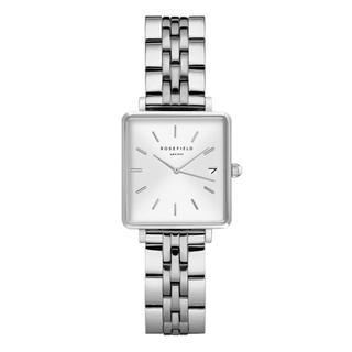 QMWSS-Q020 horloge mini