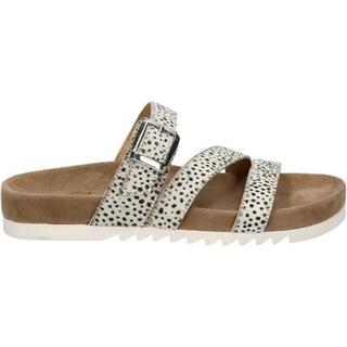 Bijou slippers