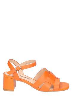 Marcia Orange
