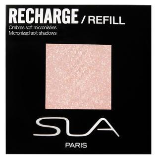 Metallic eye shadow refill diam.35mm Bae 2,5gr