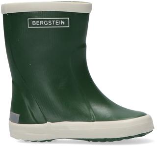 Groene Regenlaarzen Rainboot