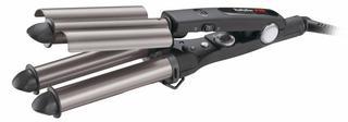 Triple Barrel Waver BAB2269TTE
