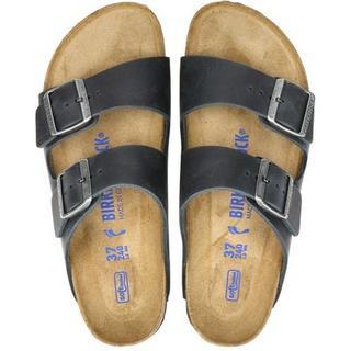 Arizona slippers