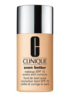 Even Better Makeup SPF 15 Evens and Corrects - foundation