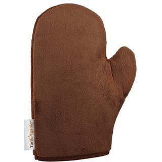 Selftan Body Application Glove