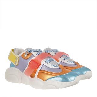 Sneakers - Orso Sneaker in Meerkleurig voor dames
