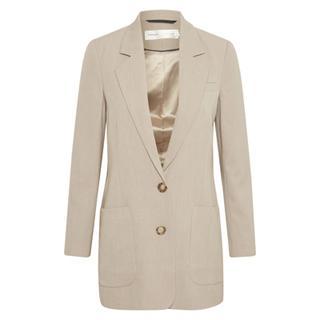 Ovirilw Blazer Jacket