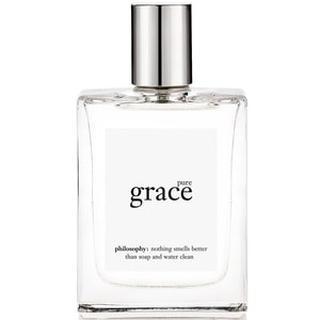 Pure Grace Pure Grace Eau de Toilette  - 60 ML