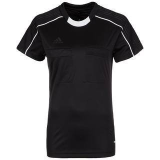 Referee 16 scheidsrechtersshirt voor dames