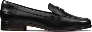 Hamble Loafer Dames Loafers
