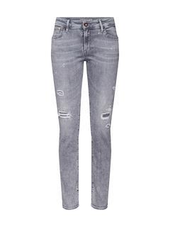 Jeans 'MONROE'