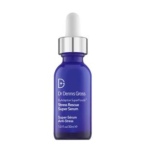 B³Adaptive SuperFoods Stress Rescue Super Serum