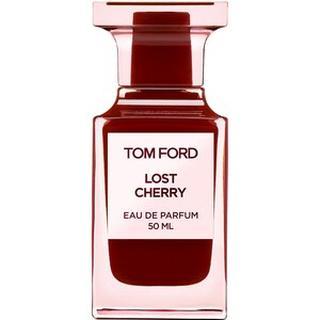 Lost Cherry - Lost Cherry Eau de Parfum - 50 ML