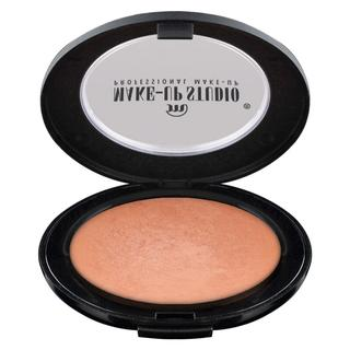 Bronzing Powder Lumière 2 9gr