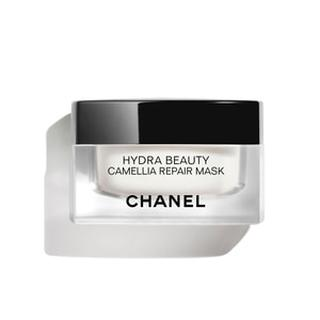 Hydra Beauty Camellia Repair Mask