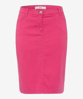 Dames Jeans Style Kristy pink