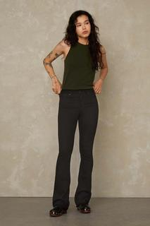 MARIE jeans Female - Black