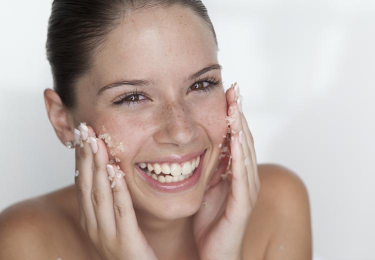 De beste huidverzorging voor iedere leeftijd