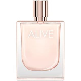 Alive Eau de Toilette Natural Spray  - 80 ML