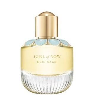 GIRL OF NOW Eau de Parfum  - 50 ML