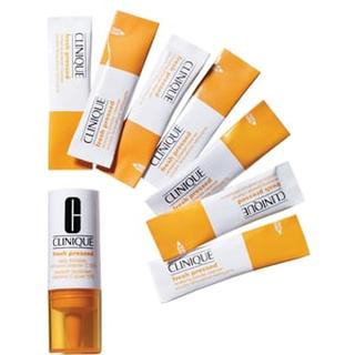 Fresh Pressed 7 Day System Vitamin C Kit