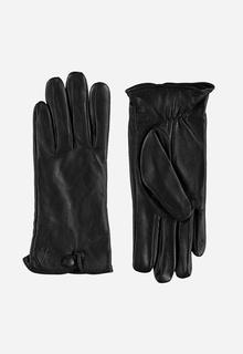 Aletta Handschoenen Black