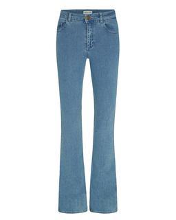 Jeans eva flare