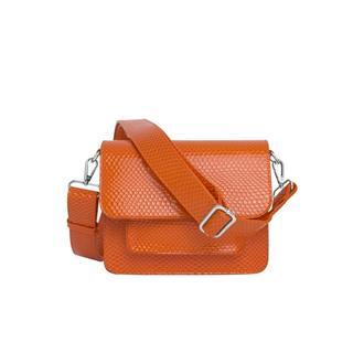 Cayman Pocket Orange