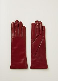Elisabeth handschoenen van lamsleer