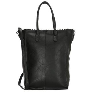 Paddinghton shopper 15.6 inch black