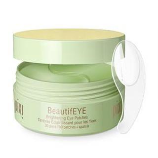 Beautifeye Hydrogel Eye Patches