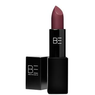 Incredibly Intense Lipstick