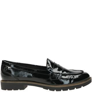 Crissy loafer