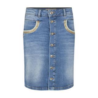 Vicky Wave Skirt 137430