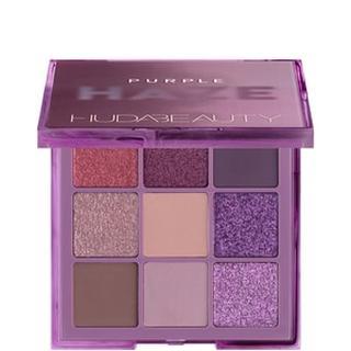 HAZE OBSESSION PURPLE Palette Purple