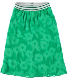 Dames  Groene Rokken