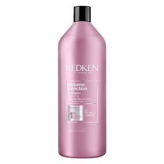 Volume Injection Shampoo 1000ml