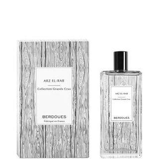 Grands Crus Aarz El Rab Eau de Parfum  - 100 ML