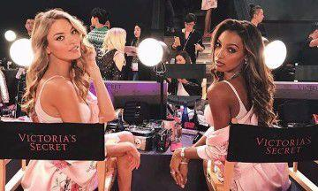 De mooiste lingerie voor Victoria's Secret Angels on a budget