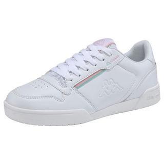 Sneakers MARABU