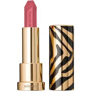 LE PHYTO ROUGE Lipstick ROSE PARIS