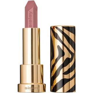 LE PHYTO ROUGE Lipstick ROSE PORTOFINO