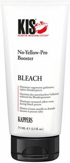 No Yellow Pro Booster 75ml