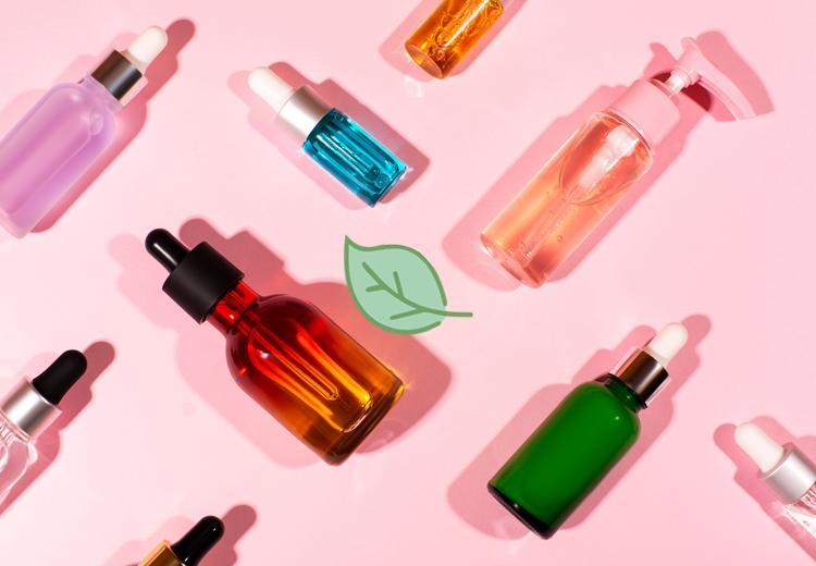 Palmolie in beautyproducten: dit moet je weten