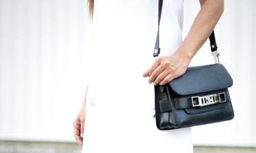 10 redenen waarom je een designertas moet kopen
