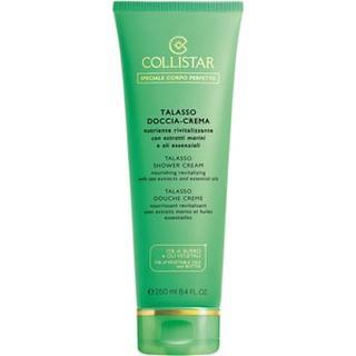 Talasso Shower Cream