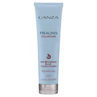 Healing Color Care De-Brassing Blue Conditioner 250ml