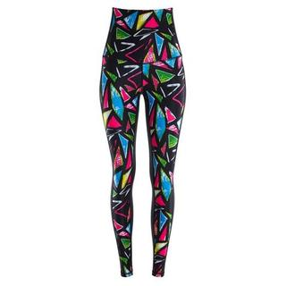 Legging Core-Stability-band met corrigerend effect