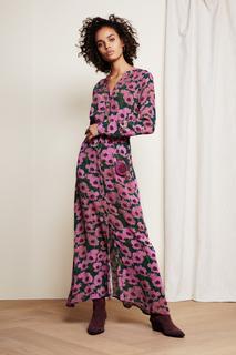 Clt-70-drs-aw20 liselotte dress